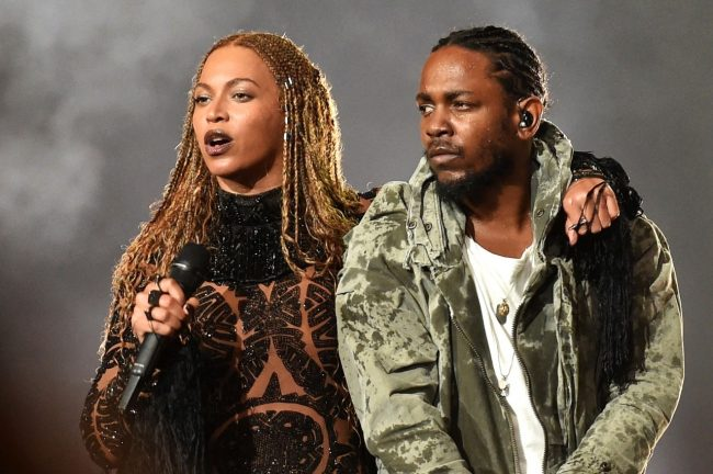 062616-Shows-BETA-Beyonce-Kendrick-Lamar-2