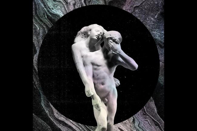 131002-arcade-fire-reflektor-album-art
