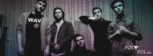 "New Cali Band: The Neighbourhood–Watch ""Sweater Weather ..."