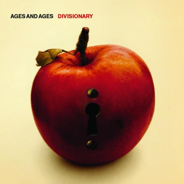 AGESANDAGES-divisionary-1425x1425