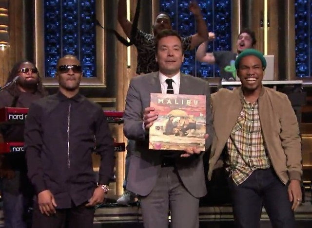 Anderson-Paak-and-TI-on-The-Tonight-Show-640x469