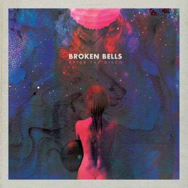 Broken-Bells-After-The-Disco-608x608
