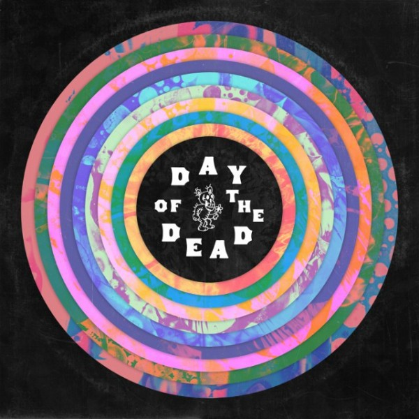 Day-Of-The-Dead-640x640
