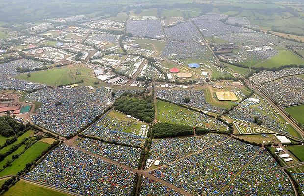 Glastonbury-from-a_1430890b