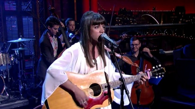 Hurray-For-The-Riff-Raff-The-Body-Electric-Live-On-Letterman-750x0