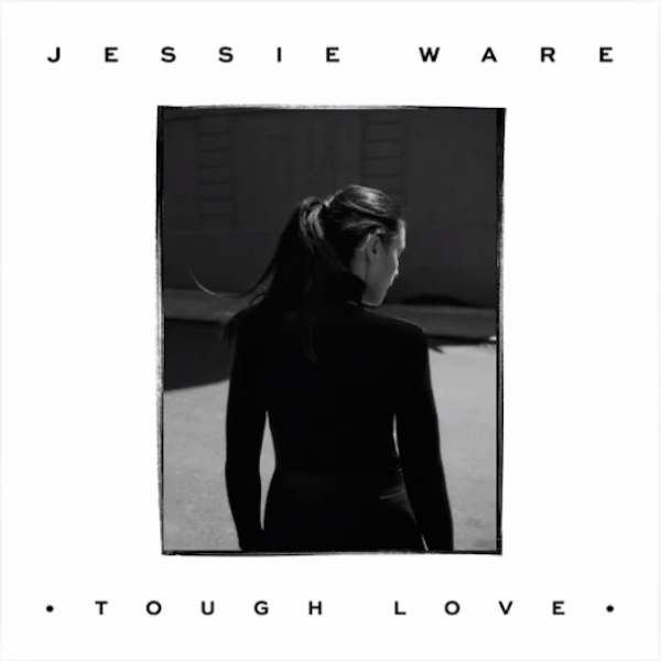 Jessie-Ware-Tough-Love1