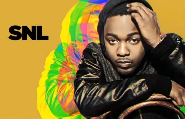 Kendrick-Lamar-on-SNL-608x391