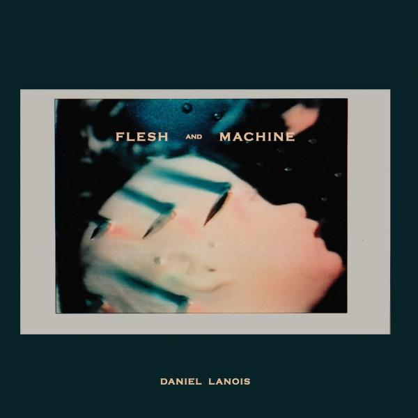 Lanois-Flesh-and-Machine