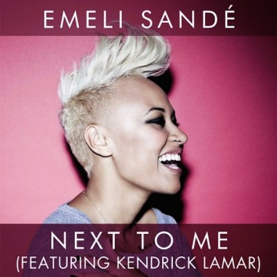 Next-To-Me-Kendrick