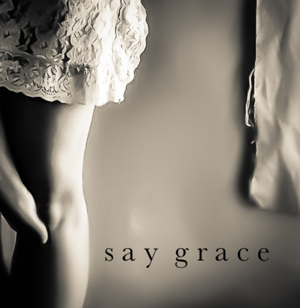 Sam-Baker-Say-Grace-cover-300dpi