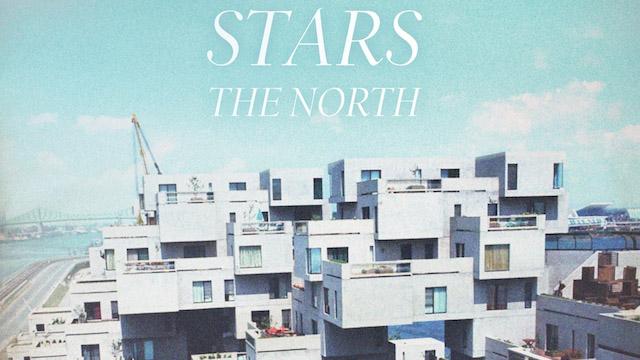 album stars