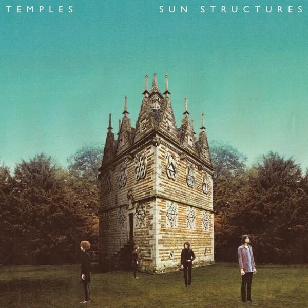 Temples-Sun-Structures-Album-Cover