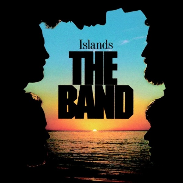 The-Band-Islands-cover-art1