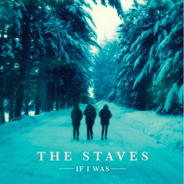 The-Staves