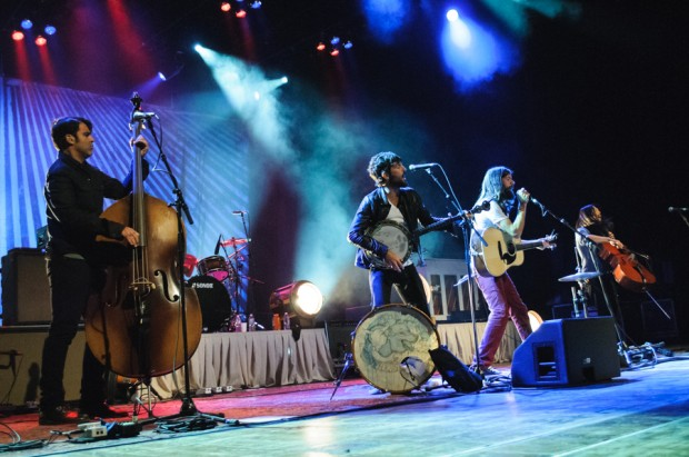 TheAvettBrothers-1-620x411