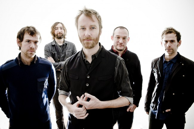 The_National_Promo