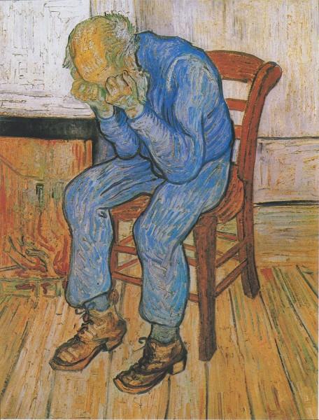 Van_Gogh_-_Trauernder_alter_Mann.jpeg
