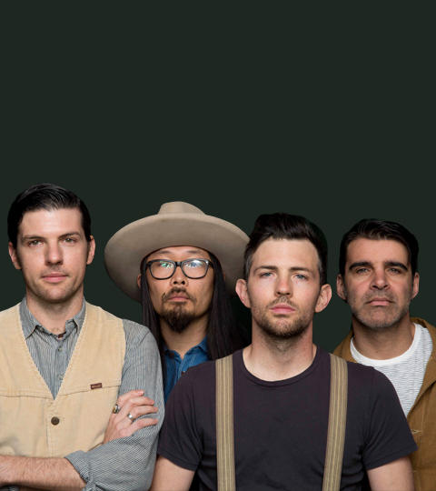 avettbrothers-color