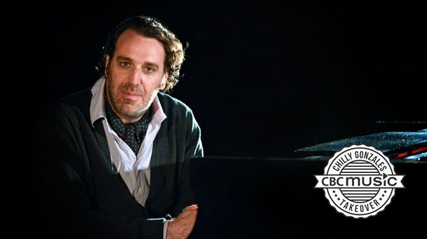 chilly-gonzales-takeover-pic2_0724094007733_16x9_620x350