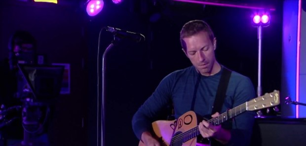 chris-martin-on-bbc-radio-1-live-lounge