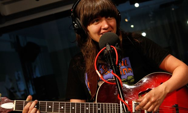 courtneybarnett1_wide