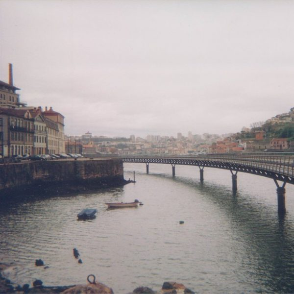 coverartformarkkozelekscoversalbumSings-Faves-cover-compressed-compressed