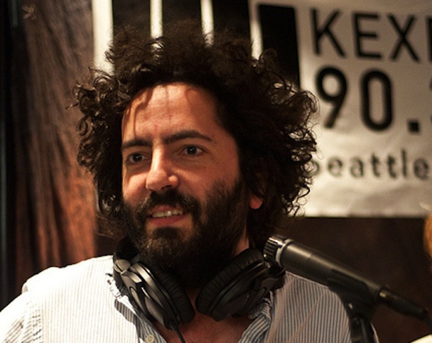destroyer-live-kexp