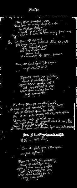 feelyou-lyrics1