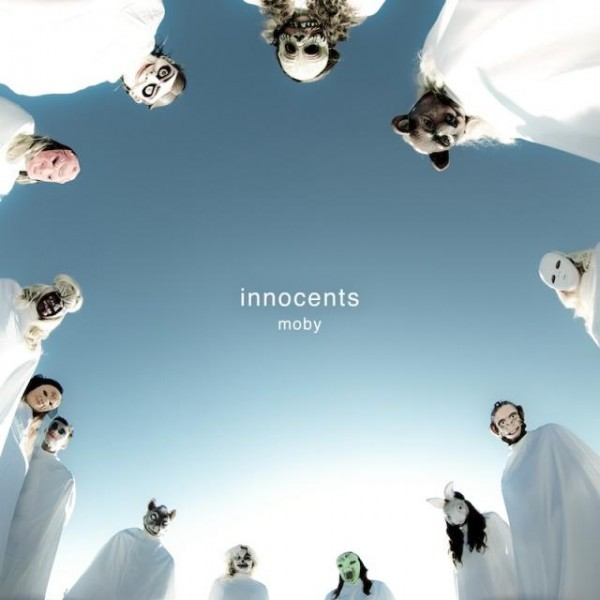 innocents-cover-web