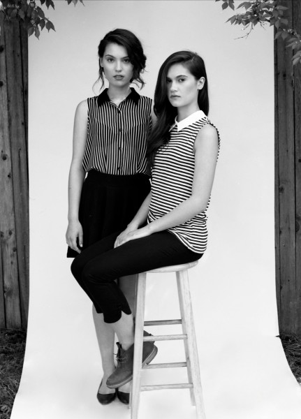lily_and_madeleine_press_shot_01-credit-allister_ann