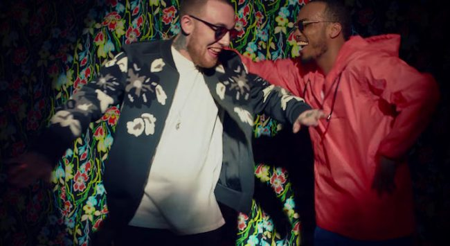 mac-miller-anderson-paak-treat-dang-to-a-warm-bright-video-715x390