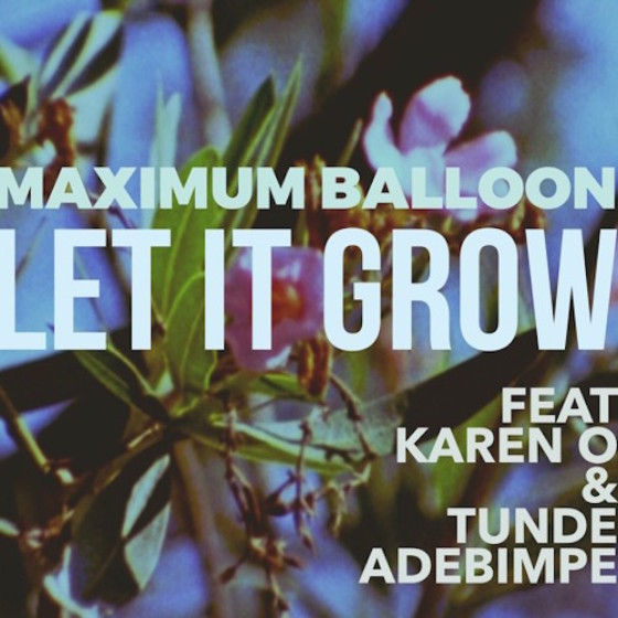 maximumballoon-letitgrow-560x560