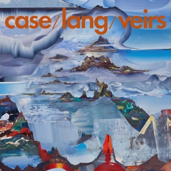 neko-case-kd-lang-laura-veirs-case-lang-veirs-supergroup-atomic-number-new-album-listen-640x640-640x640