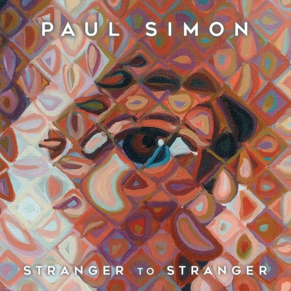 paul-simon-stranger-to-strangerjpg-9c1edf92c7f853bb