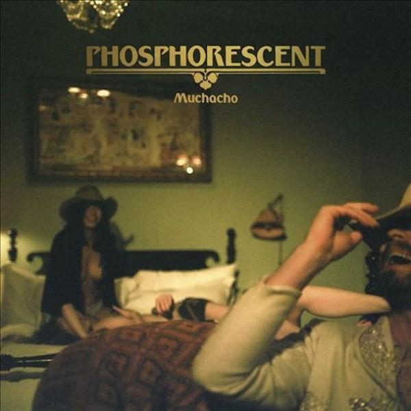 phosphorescent_muchacho-