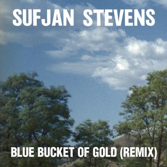 sufjan-blueremix-560x560
