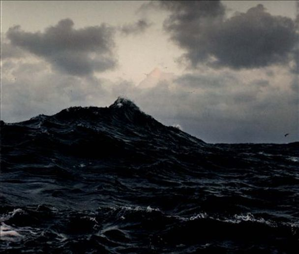 volcano_repave
