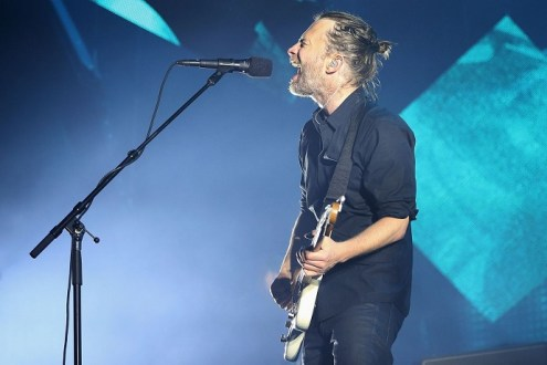 watch-thom-yorke-flea-perform-atoms-for-peace-0